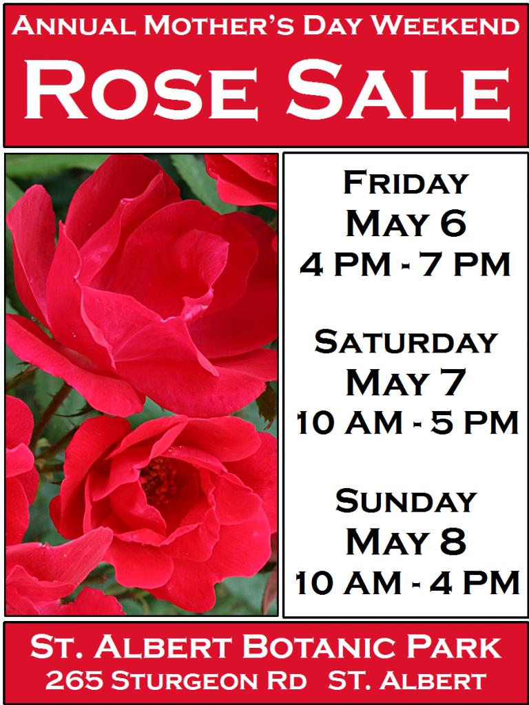 Rose-Sale-Poster-2016